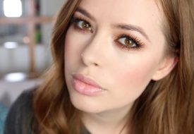 Tanya Burr Net Worth 2017, Age, Height, Weight