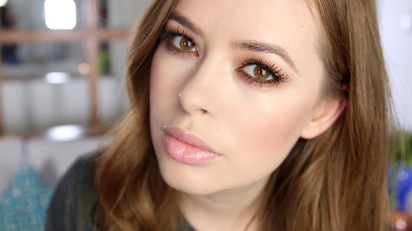 Tanya Burr Net Worth 2019, Age, Height, Weight