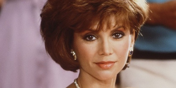 Victoria Principal Net Worth 2019, Age, Height, Bio