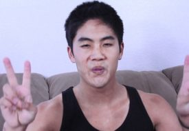 nigahiga Net Worth 2019, Age, Height, Bio