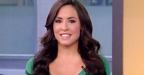 Andrea Tantaros Net Worth 2019, Age, Height, Weight