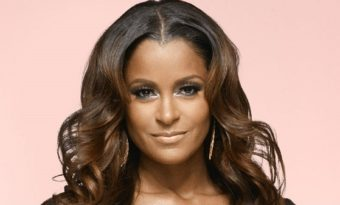 Claudia Jordan Net Worth 2019, Age, Height, Weight