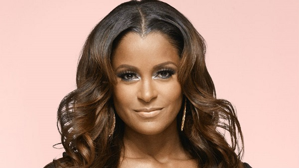 Claudia Jordan Net Worth 2017, Age, Height, Weight