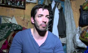 Drew Scott Net Worth 2019, Age, Height, Weight