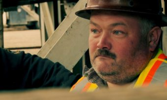Gene Cheeseman Net Worth 2019, Age, Height, Weight