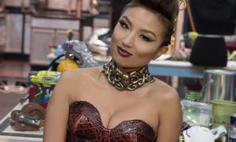 Jeannie Mai Net Worth 2017, Age, Height, Weight
