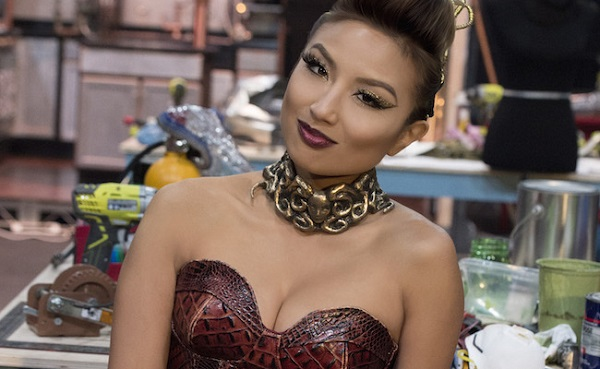 Jeannie Mai Net Worth 2019, Age, Height, Weight