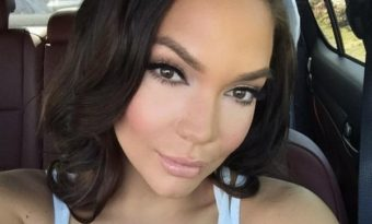 Jessica Parido Net Worth 2019, Age, Height, Weight