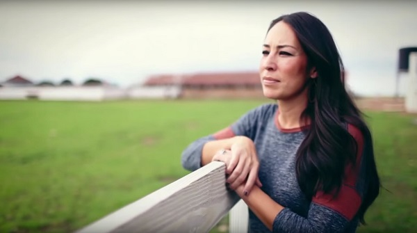 joanna gaines net worth 2017 age height weight