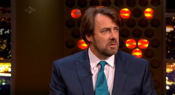 Jonathan Ross Net Worth 2019, Age, Height, Weight