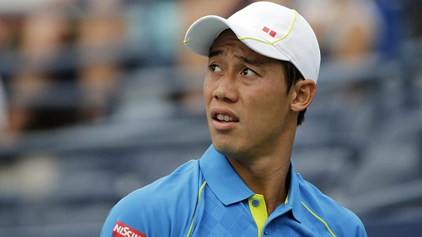 Kei Nishikori Net Worth 2016