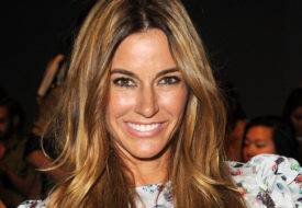 Kelly Bensimon Net Worth 2017, Age, Height, Weight