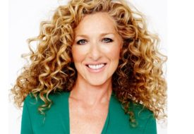 Kelly Hoppen Net Worth 2017, Age, Height, Weight