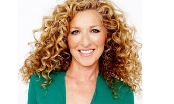 Kelly Hoppen Net Worth 2016