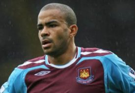 Kieron Dyer Net Worth 2017, Age, Height, Weight