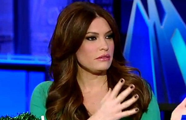 Kimberly Guilfoyle Net Worth 2017, Age, Height, Weight