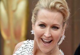 Lara Spencer Net Worth 2019, Age, Height, Weight