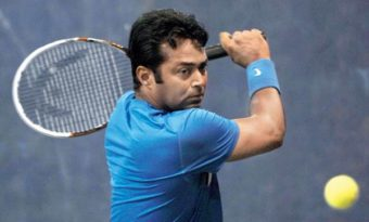 Leander Paes Net Worth 2019, Age, Height, Weight