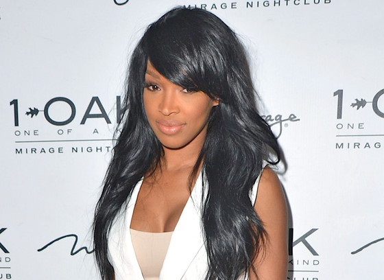 Malika Haqq Net Worth 2019, Age, Height, Weight