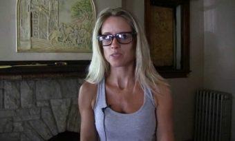 Nicole Curtis Net Worth