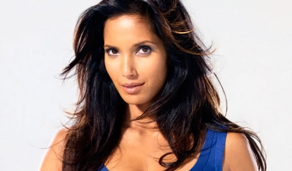 Padma Lakshmi Net Worth 2019, Age, Height, Weight