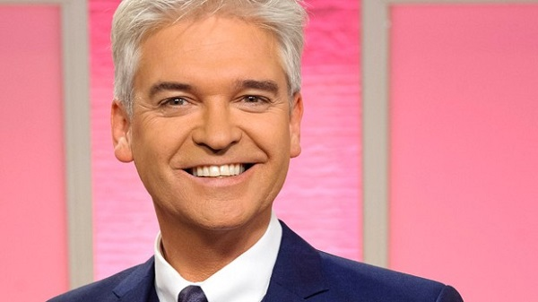 Phillip Schofield Net Worth 2019, Age, Height, Weight
