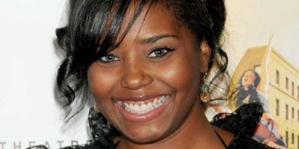 Shar Jackson Net Worth 2016