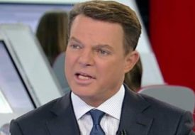 Shepard Smith Net Worth 2017, Age, Height, Weight