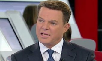 Shepard Smith Net Worth 2019, Age, Height, Weight