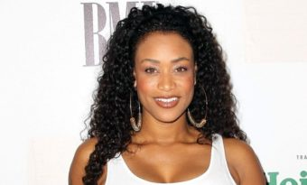 Tami Roman Net Worth 2017, Age, Height, Weight