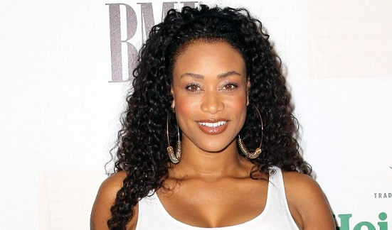 Tami Roman Net Worth 2019, Age, Height, Weight