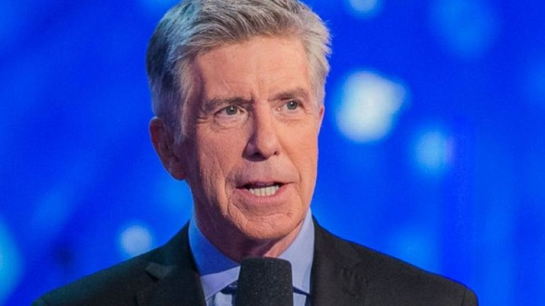 Tom Bergeron Net Worth 2019, Age, Height, Weight