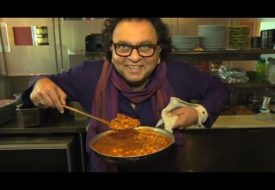 Vikram Vij Net Worth 2016