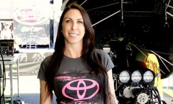 Alexis DeJoria Net Worth 2016