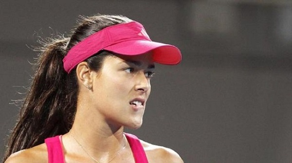 Ana Ivanovic Net Worth 2019, Age, Height, Weight