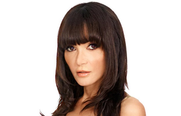 Annabelle Neilson Net Worth 2019, Age, Height, Weight