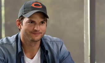 Ashton Kutcher Net Worth 2019, Age, Height, Weight