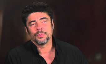 Benicio Del Toro Net Worth 2019, Age, Height, Weight