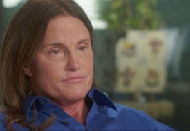 Bruce Jenner Net Worth 2016