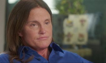 Bruce Jenner Net Worth 2017, Age, Height, Weight