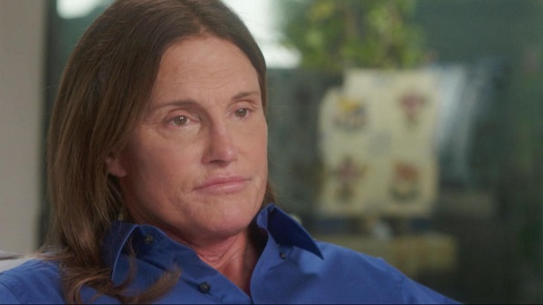 Bruce Jenner Net Worth 2019, Age, Height, Weight