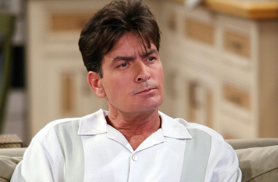 Charlie Sheen Net Worth 2019, Age, Height, Weight