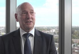 Claude Littner Net Worth 2019, Age, Height, Weight