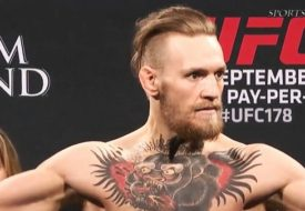 Conor McGregor Net Worth 2019, Age, Height, Weight