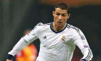 Cristiano Ronaldo Net Worth 2019, Age, Height, Weight