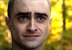 Daniel Radcliffe Net Worth 2016