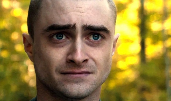Daniel Radcliffe Net Worth 2019, Age, Height, Weight
