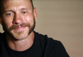 Donald Cerrone Net Worth 2016