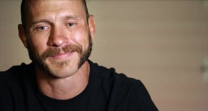 Donald Cerrone Net Worth 2017, Age, Height, Weight