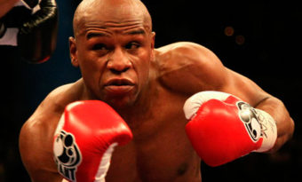 Floyd Mayweather Net Worth 2017, Age, Height, Weight